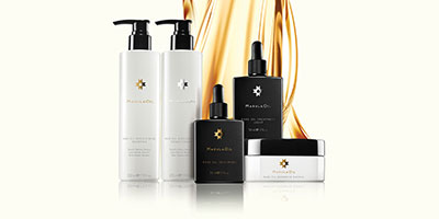 Mar15 ProductGroup MarulaOil hq