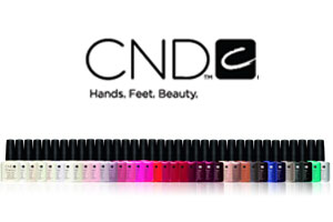 CND product 2