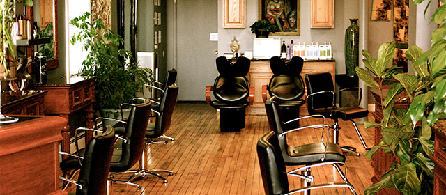 salon-overview.jpg